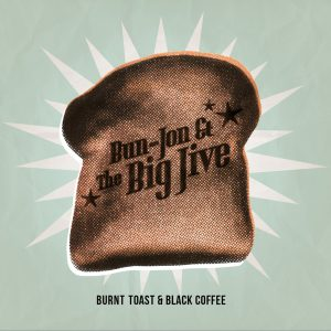 cover_black-toast_web