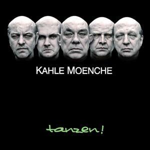 covermoenchekl_517