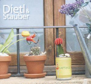 dietl_u_stauber