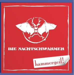 hammergeil