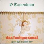 tannencover_150